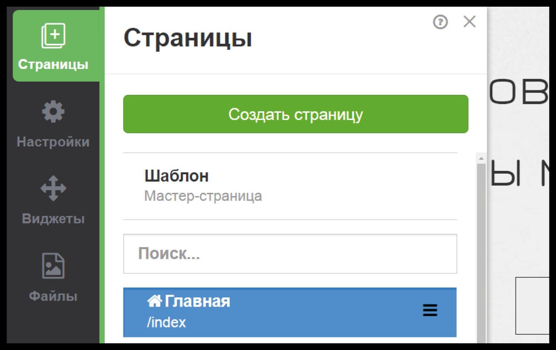 http://adw-kupon.ru/a5/a5-4.jpg