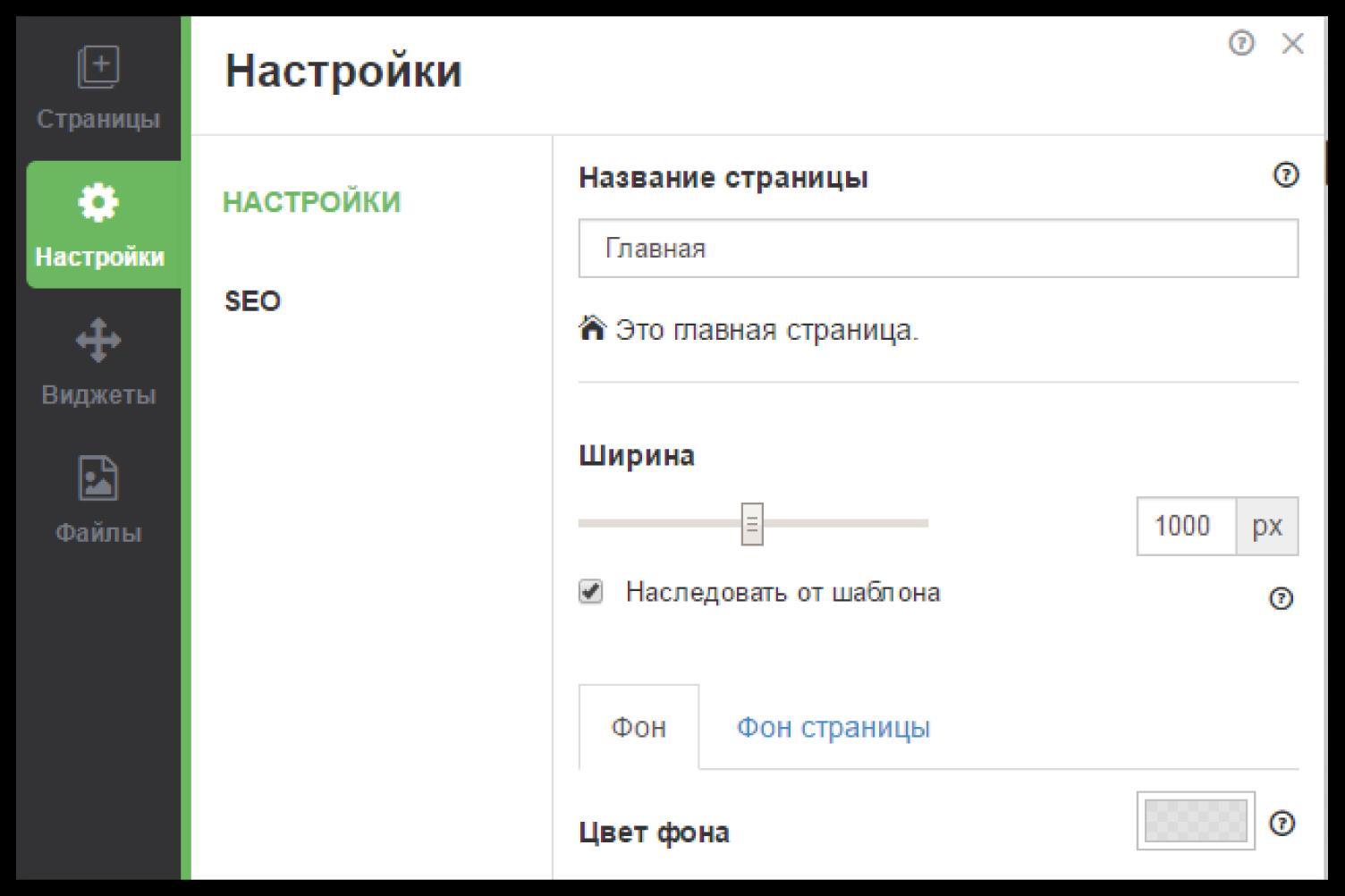 http://adw-kupon.ru/a5/a5-5.jpg
